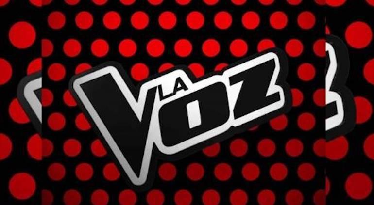 Los artistas que sustituirán a Lupillo Rivera y Yahir en La Voz