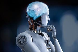 Relacionada inteligencia-artificial-800x396.jpg