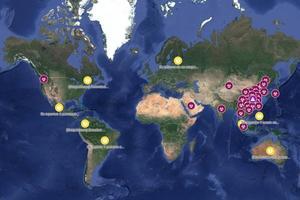 Relacionada google-maps-muestra-donde-hay_0_90_958_596.jpg