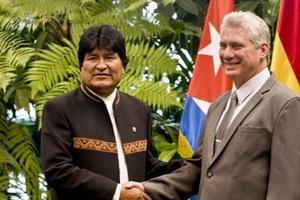 Relacionada el_presidente_cubano_miguel_diaz-canel_0.jpg