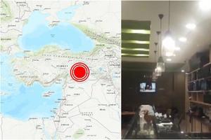 Relacionada sismo-turquia.jpg