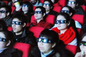 Relacionada cine-china-bloomberg.jpg