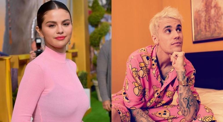 Selena Gómez revela haber sufrido abuso emocional por parte de Justin Bieber