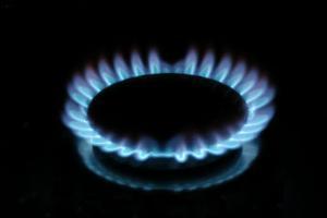 Relacionada ahorro-gas.jpg