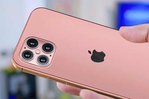 Relacionada iphone-12.jpg