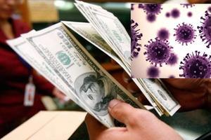 Relacionada dolar-coronavirus.jpg