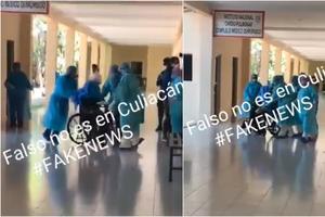 Relacionada coronavirus-fake-news.jpg