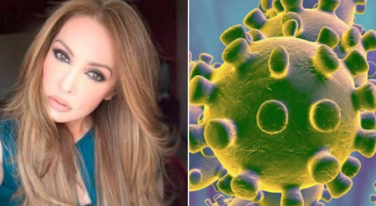 cura para el coronavirus