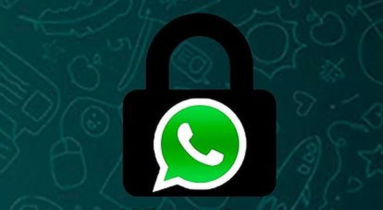 WhatsApp permitirá proteger las copias de seguridad en Google Drive con contraseña