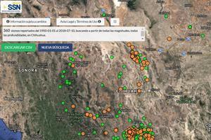 Relacionada sismos-chih.jpg
