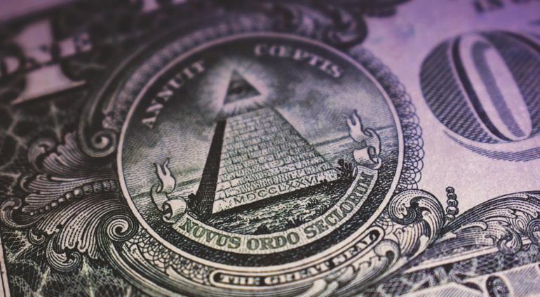 Dólar rompe la barrera de los 25 pesos