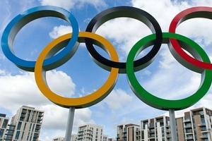 Relacionada olimpics.jpg