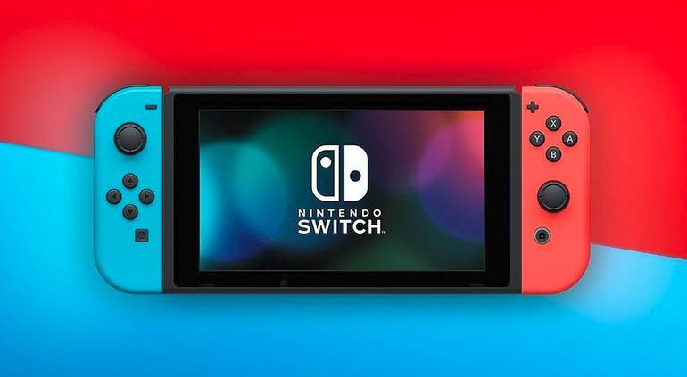 Esto fue todo lo acontecido en el último Nintendo Direct Mini