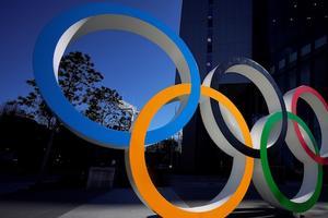 Relacionada juegos-olimpicos-ya.jpg