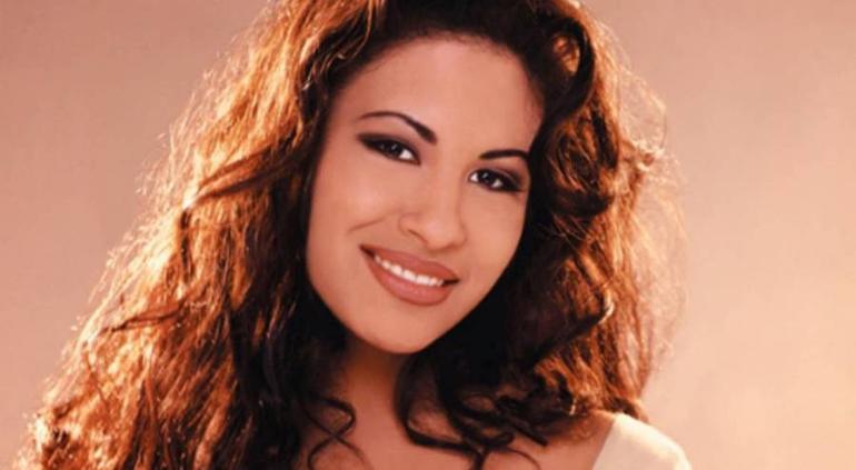Han pasado 25 años de la muerte de Selena