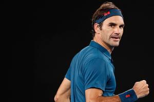 Relacionada skynews-roger-federer-tennis_4889782.jpg