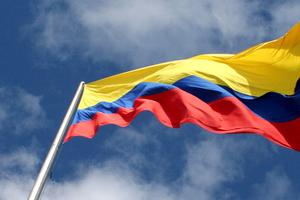 Relacionada banderacolombia_dt-3.jpg