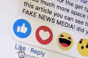 Relacionada fake-news.jpg