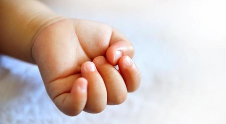 Murió un bebé de 6 meses por coronavirus en Estados Unidos