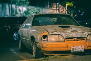 Relacionada auto.jpg