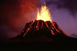 Relacionada volcan.jpg