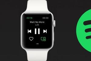 Relacionada apple-watch2.jpg