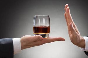 Relacionada por-que-debes-estar-un-mes-sin-beber-alcohol.jpg