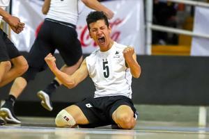 Relacionada voleibol-conade.jpg