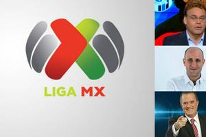 Relacionada liga-mx.jpg
