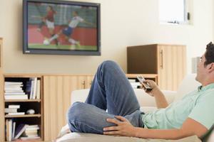 Relacionada tv2.jpg