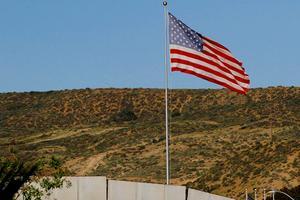 Relacionada flag.jpg