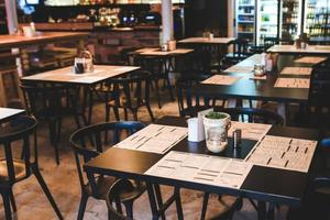 Relacionada principal_restaurante.jpg
