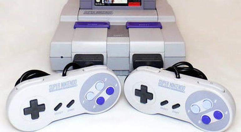 Familias recibirán consolas Nintendo para que los niños no salgan de casa