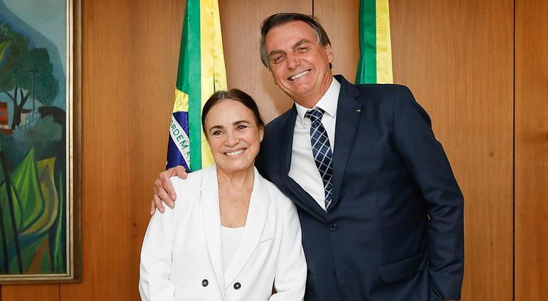 Otro funcionario de Bolsonaro renunció a su cargo