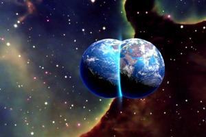 Relacionada universo-paralelo.jpg