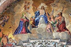 Relacionada ascension-jesucristo-mosaico1.jpg