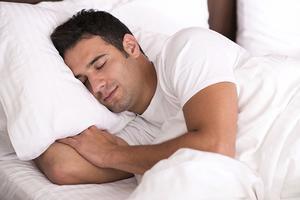 Relacionada sleep-is-the-best-medicine.jpg