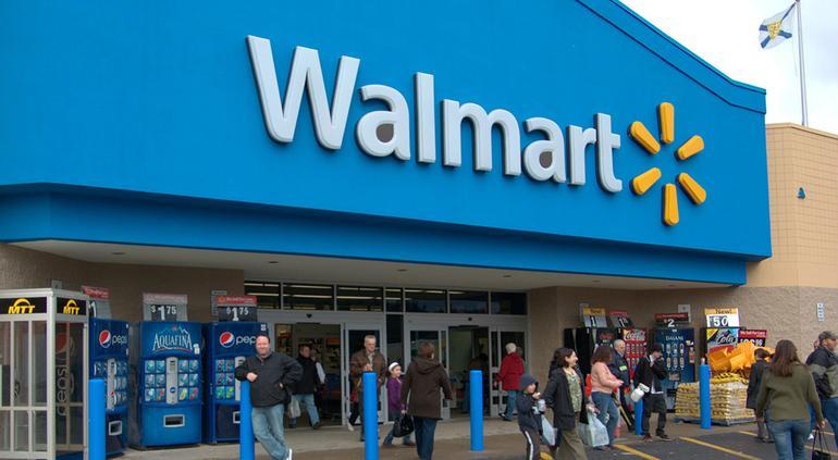Paga Walmart al SAT 8 mmdp tras revisión a Vips