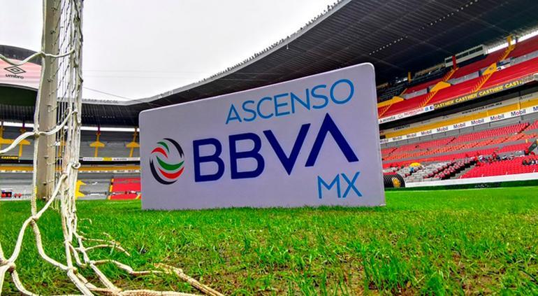 FIFA pide la regularización del ascenso y descenso en Liga MX