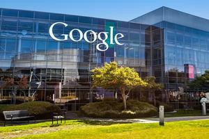 Relacionada google.jpg