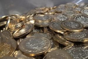 Relacionada coins-2879006_1280.jpg