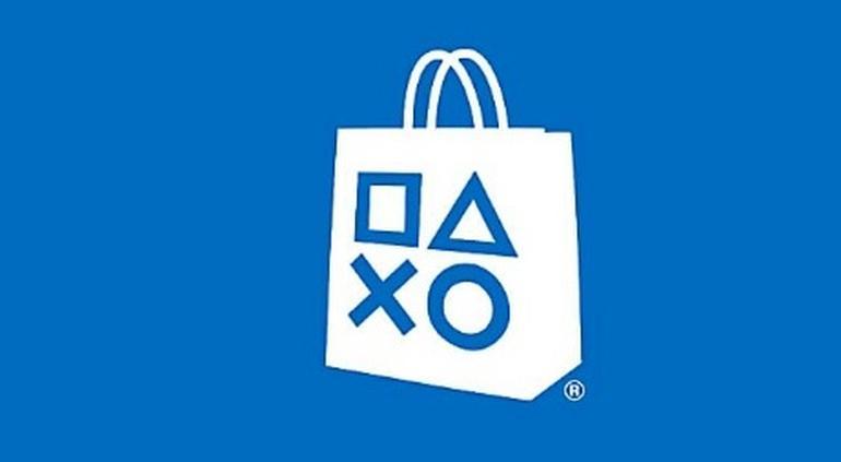 A partir de hoy pagarás IVA en la PlayStation Store en México