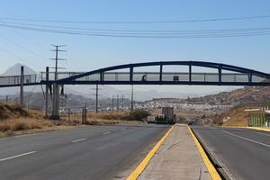 Relacionada puente.jpg