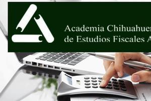 Relacionada principal_principal_principal_principal_2020-04-25.jpg