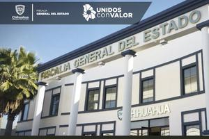 Relacionada fiscalia-chihuahua.jpg