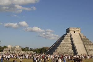 Relacionada kukulkan_piramide.jpg