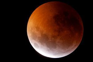 Relacionada lunareclipse.jpg