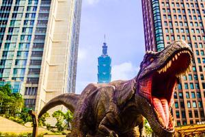 Relacionada google_te_deja_ver_10_especies_de_dinosaurios_con_realidad_aumentada_2_0.jpg
