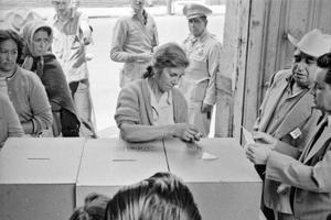 Relacionada voto-de-mujeres.jpg