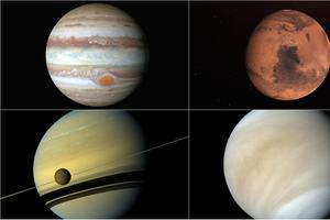 Relacionada planetas.jpg
